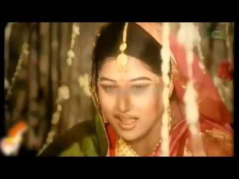 Xxx Mp4 কি ভাবে চুদা খাচ্ছে মইয়ুরী দেখেন Bangla Hot Sex Video By Moyuri 3gp Sex