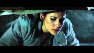 The Woman in Black 2 Angel of Death TRAILER 1 (2015) - Jeremy Irvine Horror Movie HD