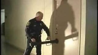 Ultimate Lock Strongest Deadbolt Door Lock