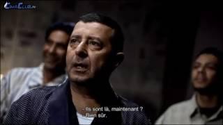 فيلم 18 يوم الممنوع من العرض بقرار سيادي بطولة احمد حلمي ومنى زكي
