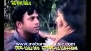 Bangla movie song riaz and shabnur 14 mpeg4