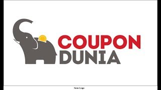 Coupon Dunia l Get Unlimited Paytm and Bank Balance