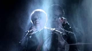 Eterno Viernes feat. Paty Menéndez -