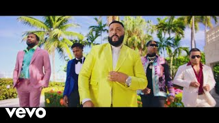 DJ Khaled - You Stay ft. Meek Mill, J Balvin, Lil Baby, Jeremih