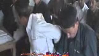 Chitral funny Drama cheqan school