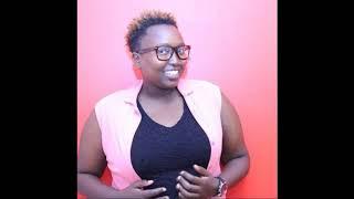 Kitandani Mwanaume Akikuambia Ugeuke, geuka!,