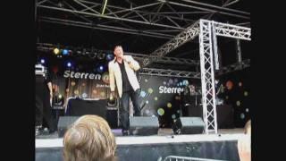Jaap Blom Sterren.nl Top 20