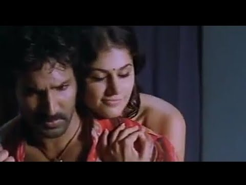 Xxx Mp4 Tapsee Pannu Tamil Actress Hot Sex Scene 3gp Sex