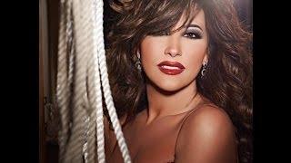 Khaliini choufak - Najwa Karam / خليني شوفك - نجوى كرم