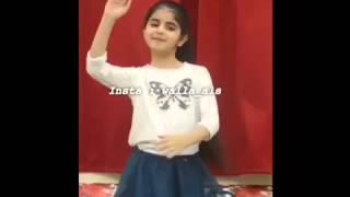 رقص اطفال|شيلات|2015