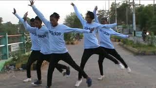 KC Studio , Shadhi Me Dhum Machabo -Singer - K C ,Manshi , Faijan  ,