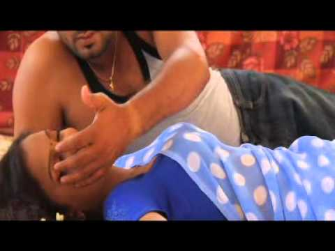 thigattatha kadhal trailer