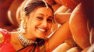Aaga Bai Halla Machaye Re Song Soon - Aiyya Movie
