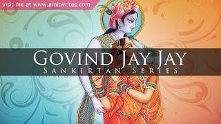 Govind Jay Jay Gopal Jay Jay (Classic & Complete)