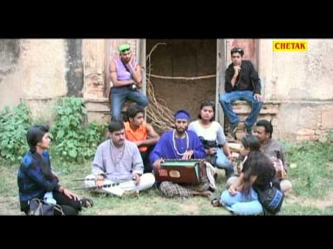 Xxx Mp4 Maa Ki Mamta Rajkumar Swami Rajsthani Chetak Cassettes 3gp Sex