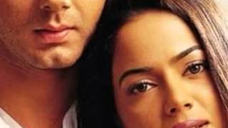 Thoda Sa Pyar Hua Hai Sad Full Song HQ With Lyrics   Maine Dil Tujhko Diya   YouTube