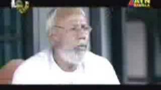 Bahadur Doctor 1 to WMV clip0