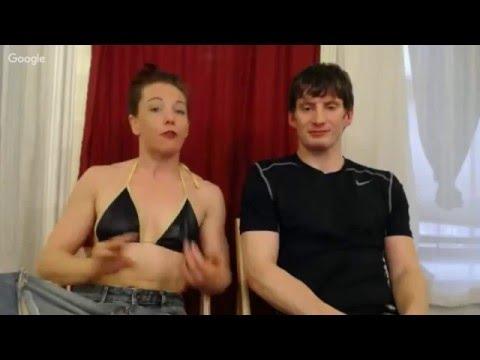 Xxx Mp4 Wrestling Webcast Fitness 3gp Sex