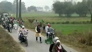 Eid Milad Un Nabi(SAW),Bishwambhar Pur,Siwan Bihar
