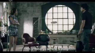 [Lyric+Vietsub YANST] La La La (Version 2) - Suki [Part 2/2]