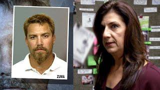 """Scott Peterson's Sister-in-Law: """"Scott is Innocent"""""""