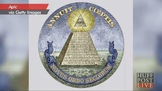Is Jay-Z A Member Of The Illuminati?