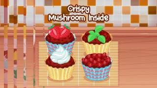 Princess SnackBar Restaurant - Free Food and Girl Games Download on Android Google Play Store
