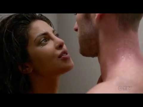 Xxx Mp4 Priyanka Chopra Bed Room Video Leaked Priyanka Chopra Hottest Video Ever On Internet 3gp Sex