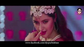 Bhalobeshe Ei Amake Dolly Tolly Bolly Mashup 2017 By Dj Opurbo Khan Feat  VDJ Eshan Video Song Relea