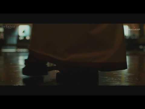 Xxx Mp4 Katama Rayudu Official Teaser Pawan Kalyan Srithi Hasan 3gp Sex