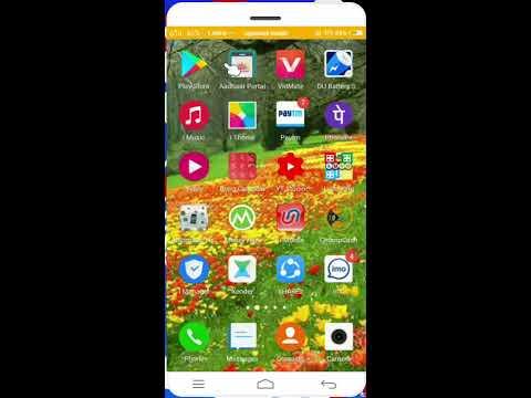 Xxx Mp4 মেয়ে হয়ে ছেলের কন্ঠে ছেলে হয়ে মেয়ের কন্ঠে কথা বলার Apps 3gp Sex