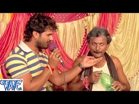 Xxx Mp4 मरल बा दिवाना एगो गम के गिरल रहता Naya Ba LeLi Khesari Lal Yadav Bhojpuri Songs 2016 New 3gp Sex