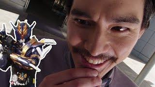 Terambilnya semua Full Bottle Sento???! | Review Kamen Rider Build episode 10 subtitle Indonesia
