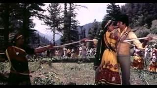 Pardesiya (Original) - Mr. Natwarlal - HQ with clear audio