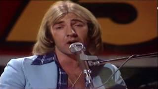 Jigsaw - Sky High 1975