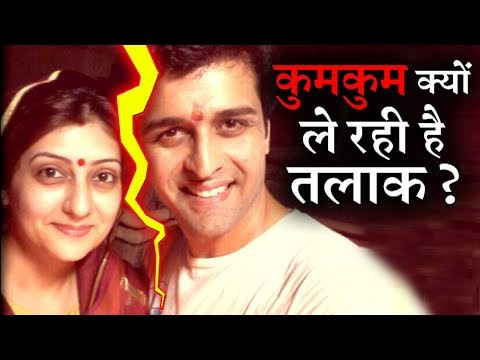 Xxx Mp4 Here's The Reason Why Juhi Parmar Is Heading For Divorce 3gp Sex