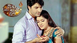 Diya Aur Baati Hum Full Episode Review   Suraj and Sandhya's Dramatic Reunion