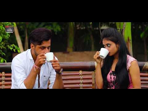 Main Tanvi Pyar Kardan    the story house movies    cover up by   happy raikoti  millind gaba songs