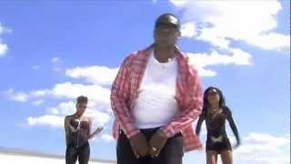 GRINDIN PUN - MONEY THO [OFFICIAL VIDEO]