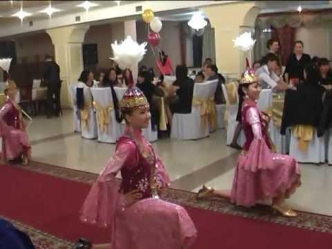 Казахские песни танцевальные скачать