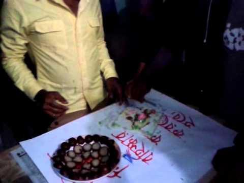 ,,,,,,,,,Hasan Birthday video,,,,,,,