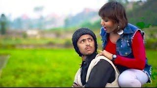 New Lok Dohori Song : Sajilo SLC | Rishi Khadka & Purna Kala B.C.| Balchhi Dhurbe& Tirsana Budathoki