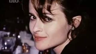 The Helena Bonham Carter Biography - Part 4
