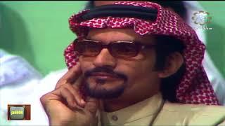 HD 🇰🇼 المغفور له الشيخ سعد العبدالله السالم الصباح ومقابلة مع رضا الفيلي ببرنامج مع المسؤولين