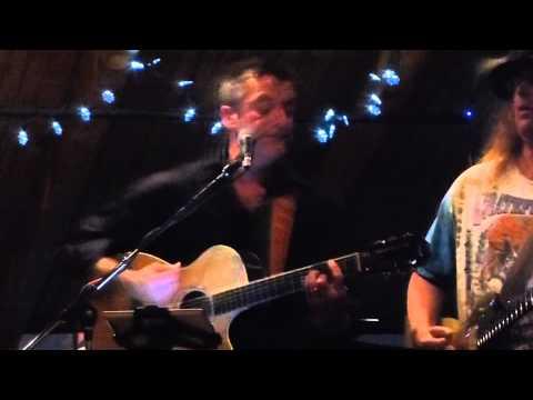 Paul Warnick Beatles Tribute at Giuseppe s Meredith.