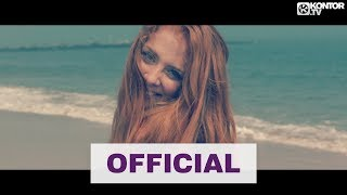 Dasko - New Day (Official Video HD)