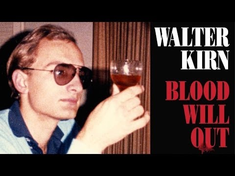 Xxx Mp4 Clark Rockefeller And BLOOD WILL OUT W Walter Kirn 3gp Sex