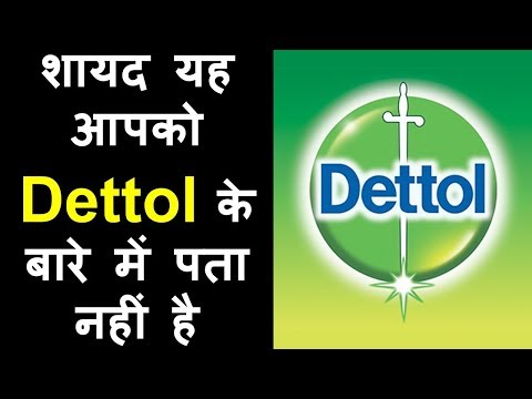 The Truth about Dettol Hindi Priyank Singhvi