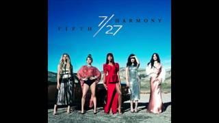 Fifth Harmony - The Life (3D AUDIO USE HEADPHONES)
