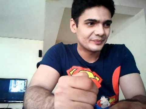 Xxx Mp4 Bipasha Basu Amar Singh Phone Call Decoded By Paras Tomar 3gp 3gp Sex